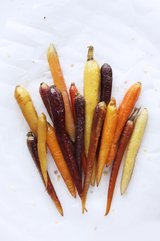 1T2A5492-heirloom-carrots.jpg