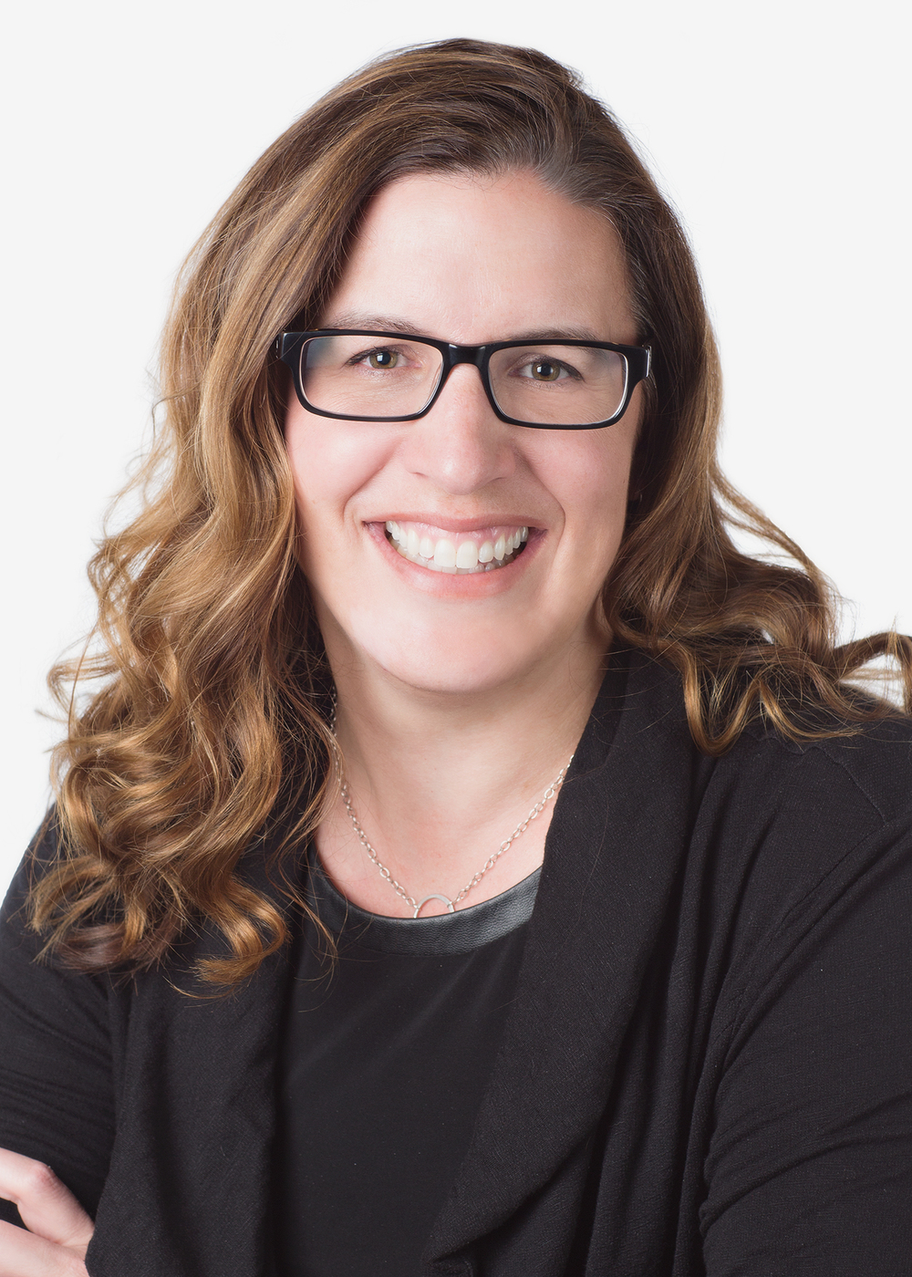 Dr Julie Gunther