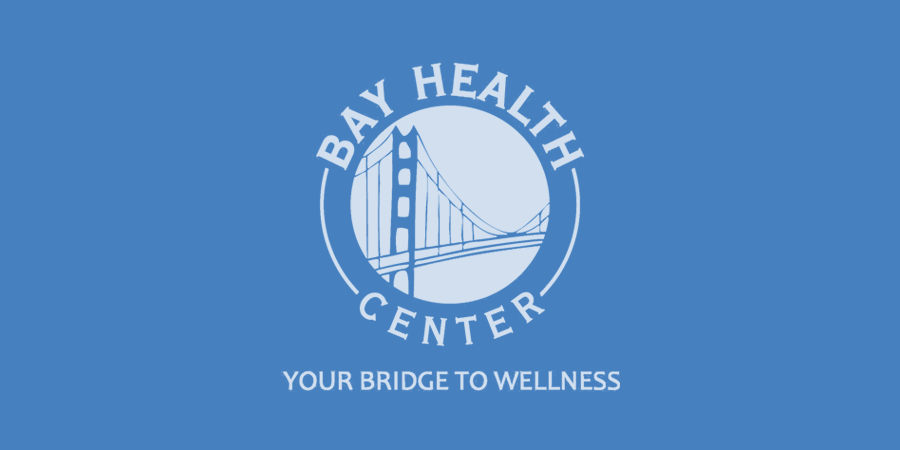 New_Bay-Center-Logo_BL.png