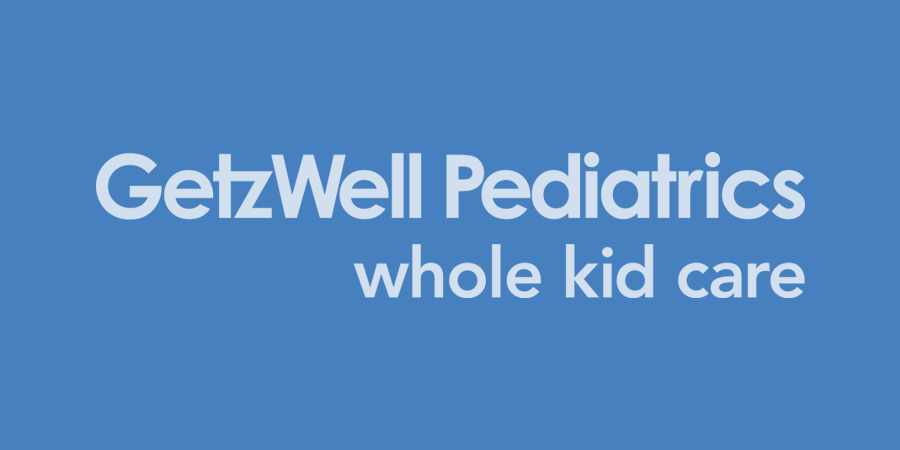 New_Getzwell-Logo_BL.png