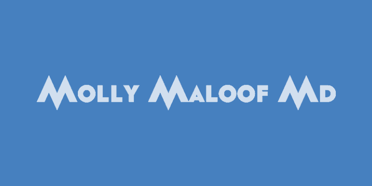 New_molly-maloof-logo_BL.png