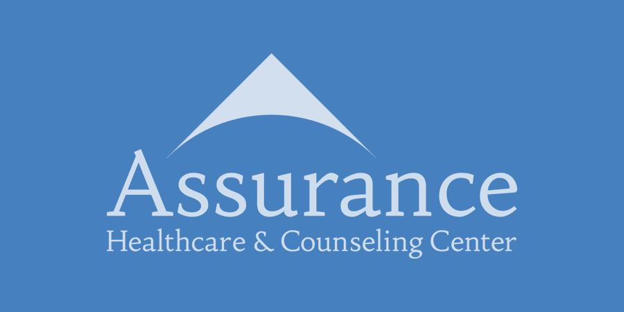 New_Assurance-Health-Logo_BL.png