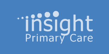 New_Insight-Logo_BL.png