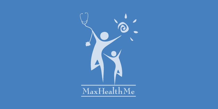 New_MaxHealthMe_BL.png