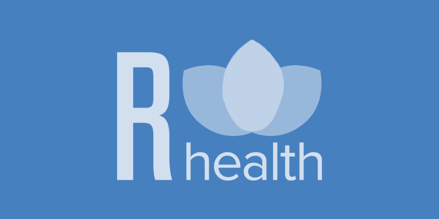 New_R-Health_Logo_BL.png