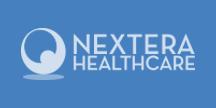 NEW_Nextera_BL.png
