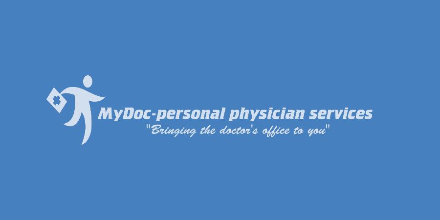 New_MyDoc_BL.png
