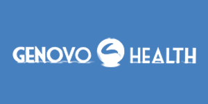 New_Genovo-Health-Logo_BL.png