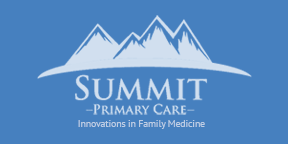 New_Summit-Primary-Care_BL.png