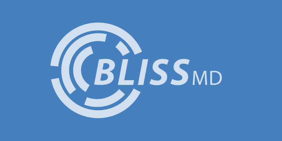 New_Bliss-Logo_BL.png