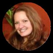 Dr Lisa Davidson