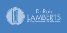 New_Lamberts.11.15.2015.png