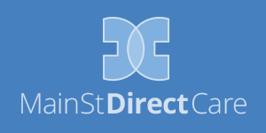 logo-main-street-hint.png