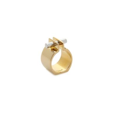 Babeth Ring $431
