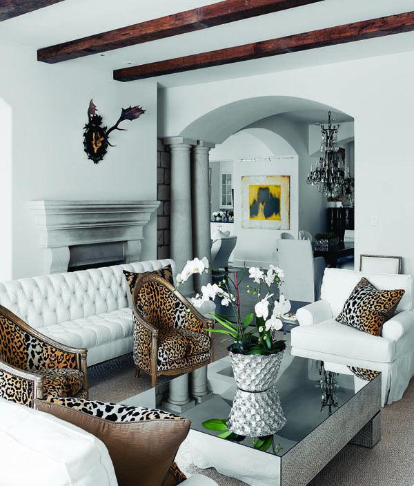 leopard26.jpg