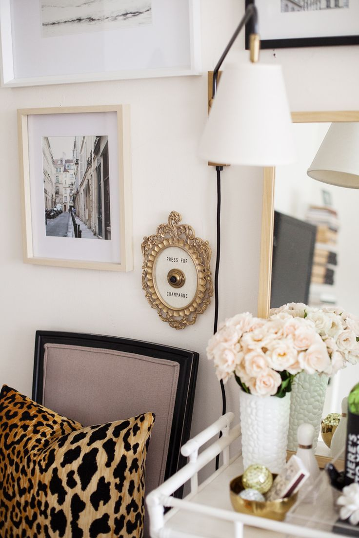 leoparddecor5.jpg