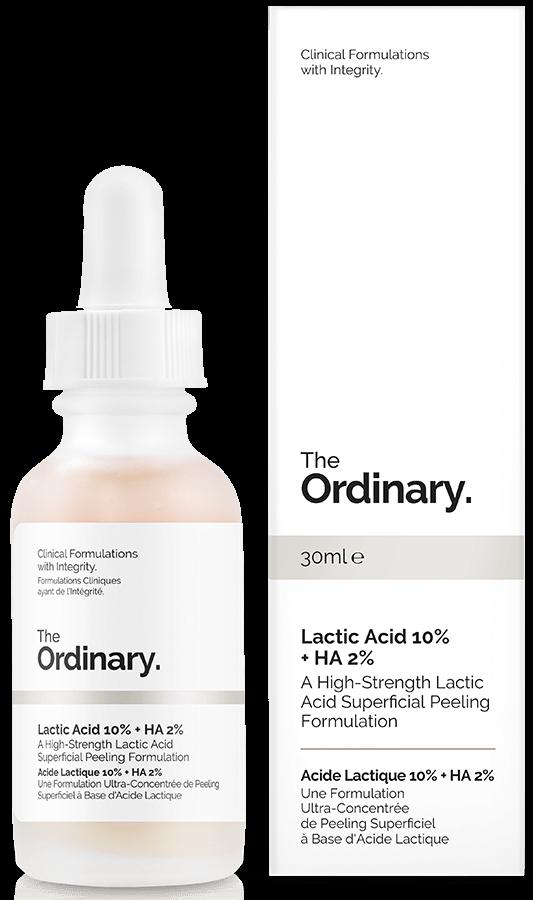 rdn-lactic-acid-10pct-ha-2pct-30ml.png