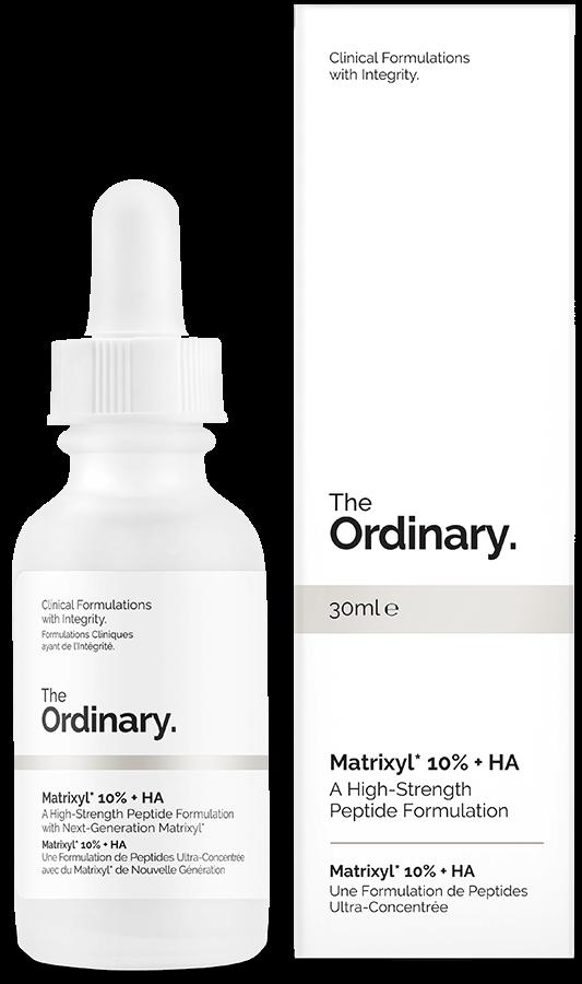 rdn-matrixyl-10pct-ha-30ml.png