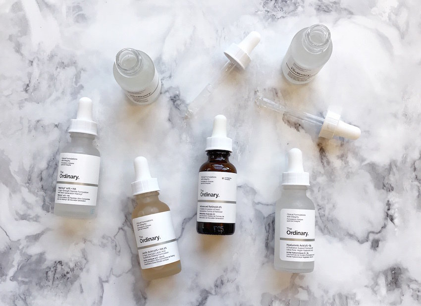 The Ordinary by Deciem | The Style Covet