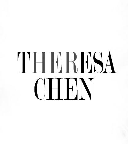 Theresa Chen Designs