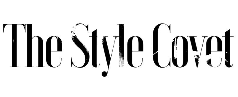 The Style Covet | Curated and Coveted Fashion, Style, and Design