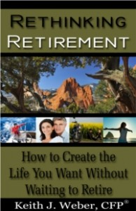 Retirement-Cover-small-194x300.jpg