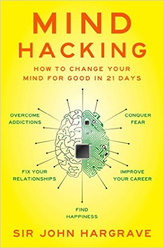 mind_hacking_cover
