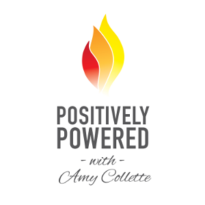 positively_powered_logo