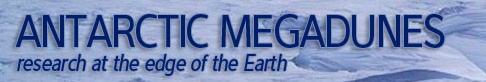 antarctic_megadunes_banner.jpg