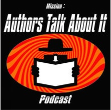 Authors Talk About It with Drs. Janelle and Rob Alex