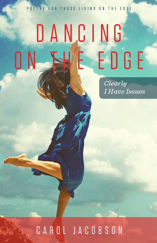 Dancing_On_The_Edge_Cover.png