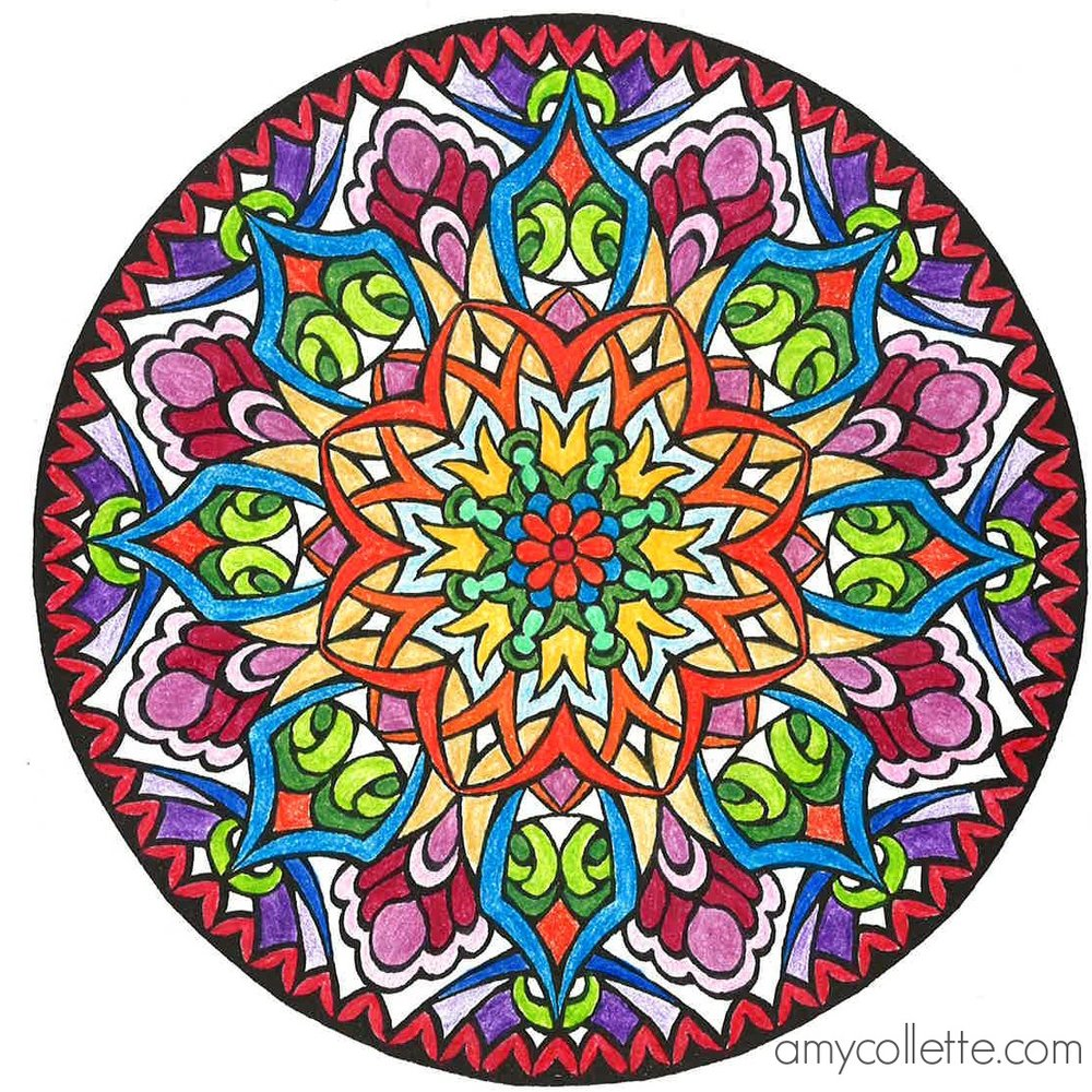 mandala_color_branded.jpg
