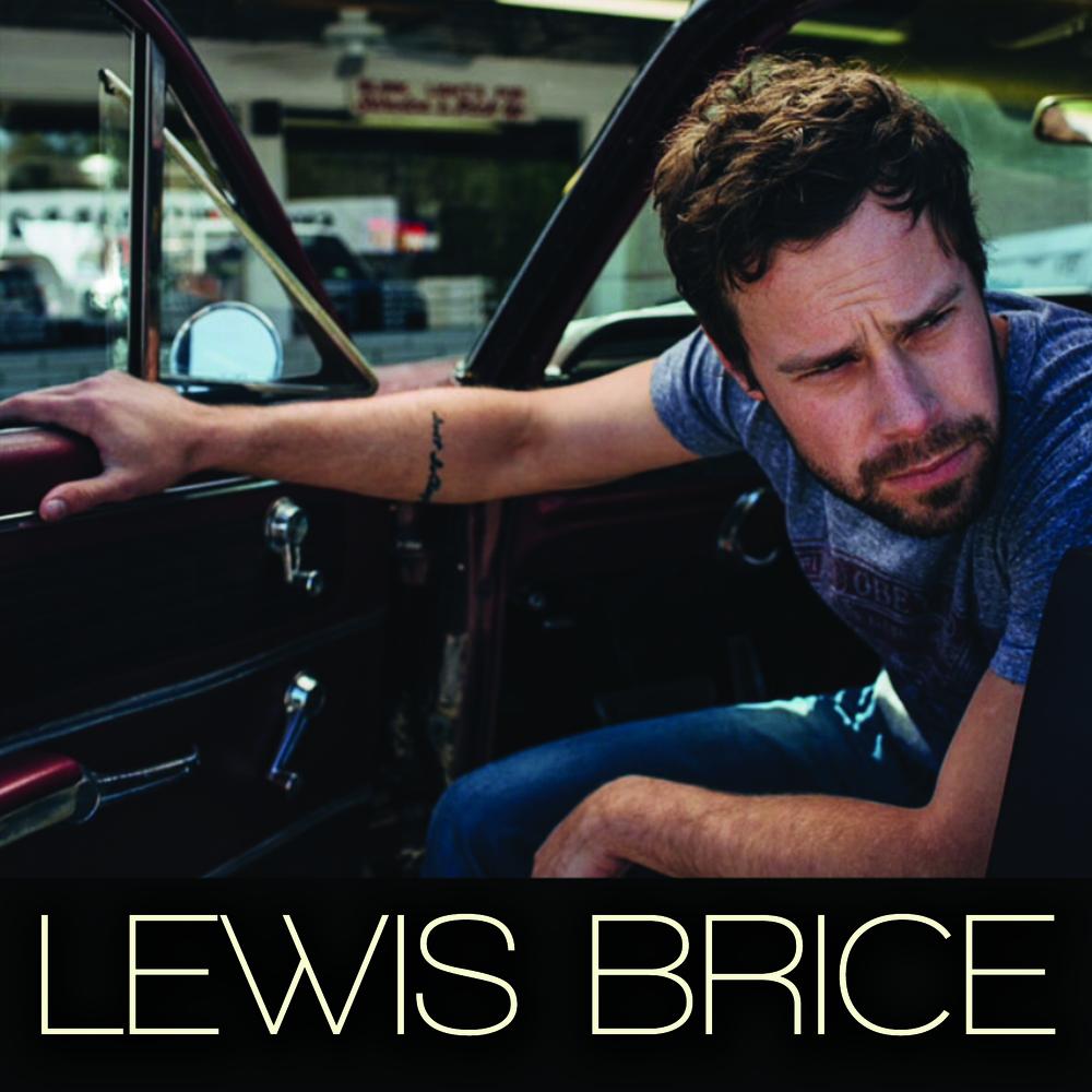 Lew Brice Net Worth