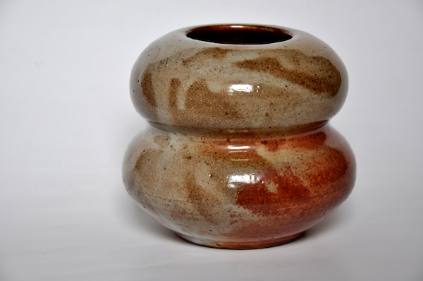 Choked Vase.jpg