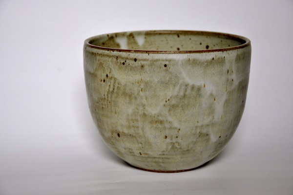 Large White Bowl.jpg