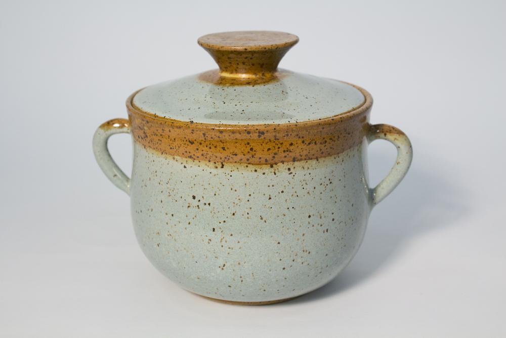 Sugar Bowl 4.jpg