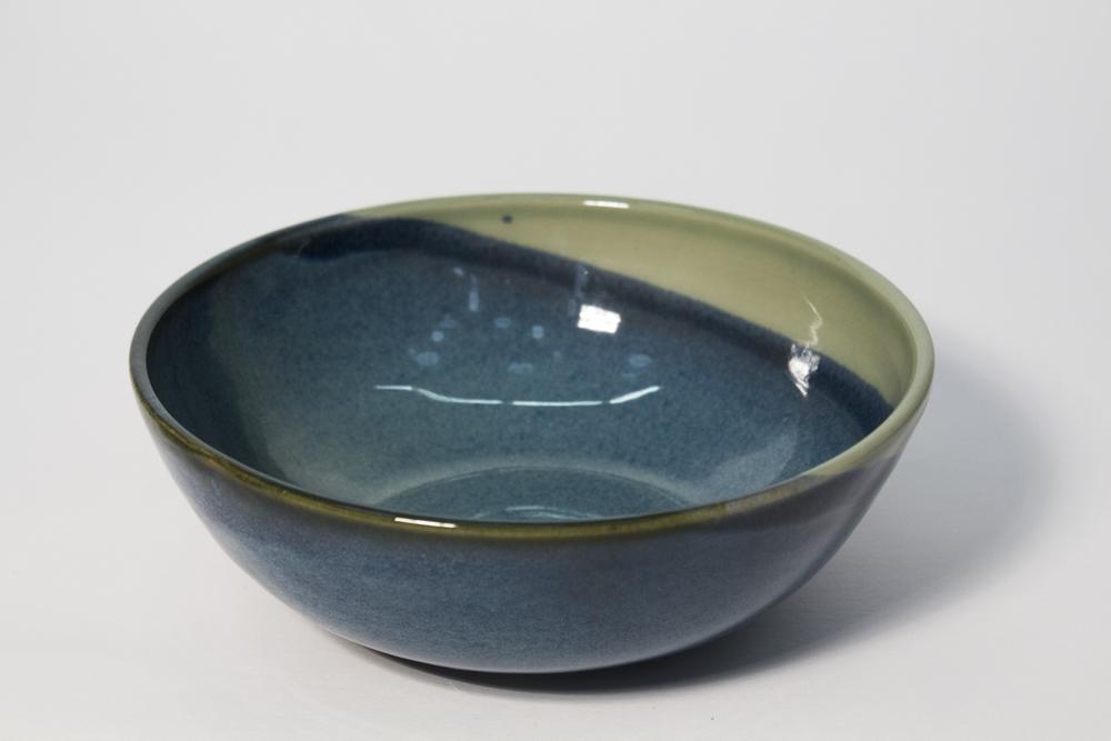 serving bowl 1.jpg