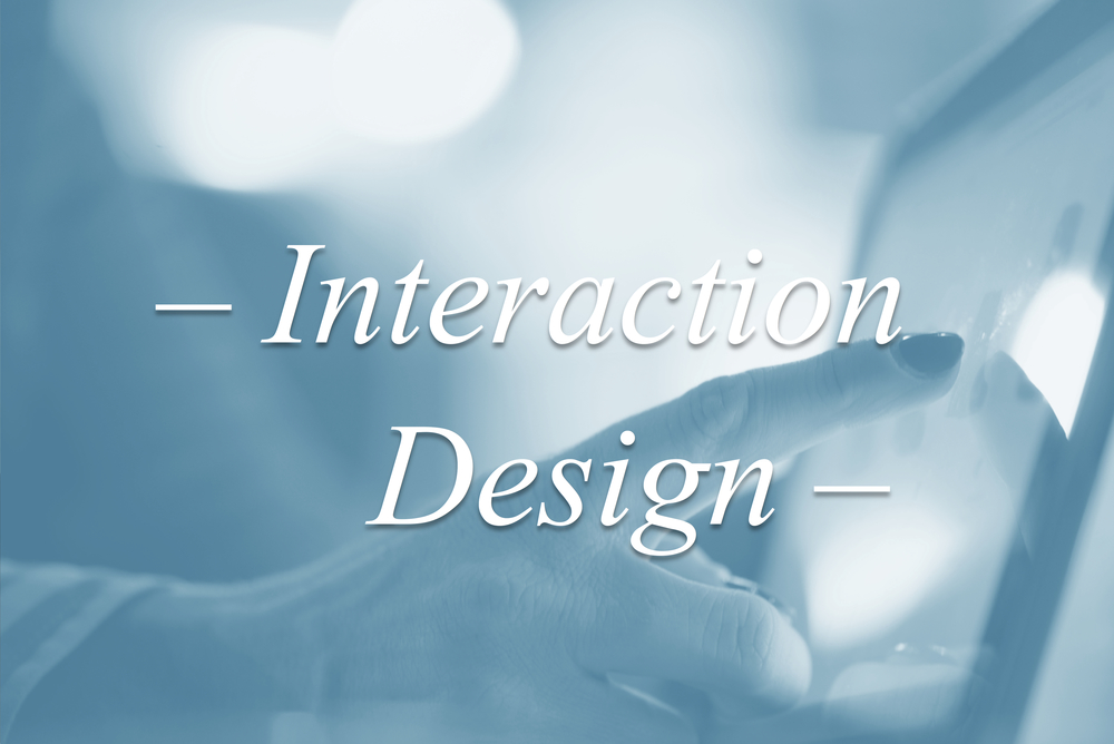 Interaction design blue.jpg
