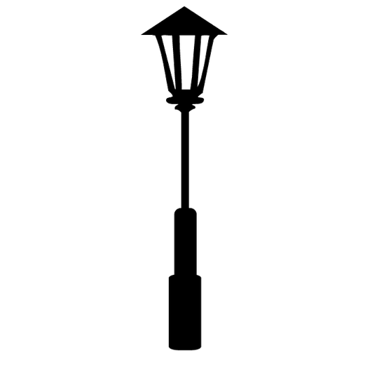 NEWlamp.png