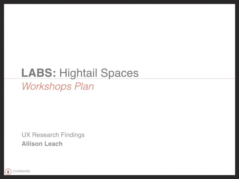 labs thumnail plan.jpg
