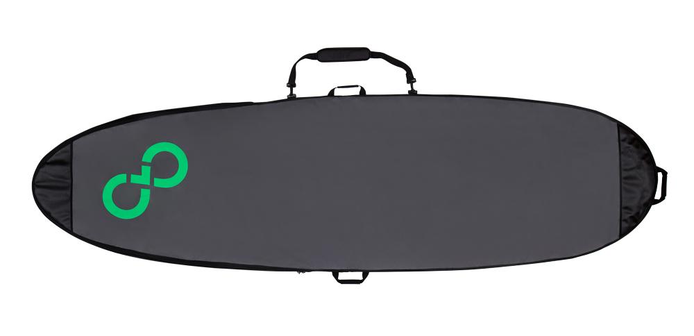 Board-Bag.jpg