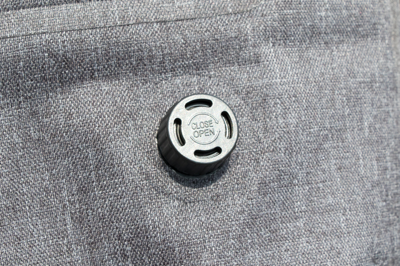 Drybag-valve.jpg