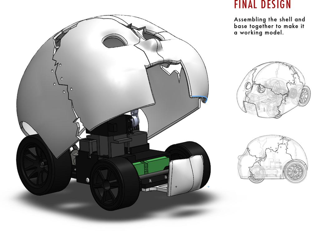 final design.jpg
