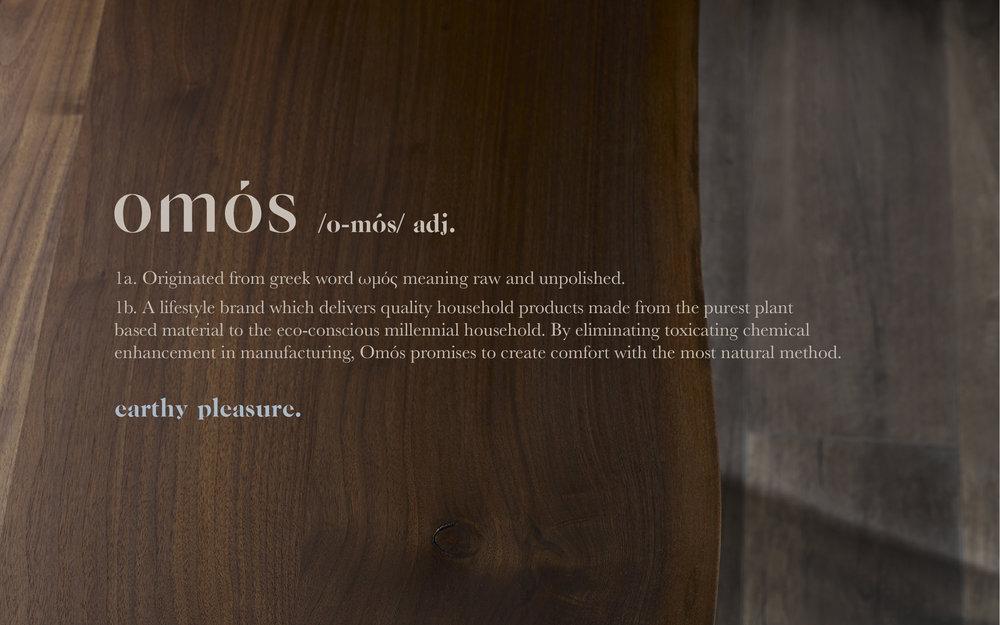 omos_presentation-02.jpg