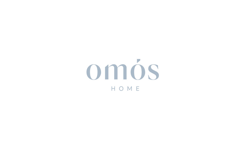 omos_presentation-16.jpg