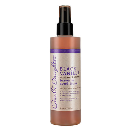 Carols-Daughter-Black-Vanilla-Moisture-And-Shine-Leave-in-Conditioner-K3905300-820645226043.jpg