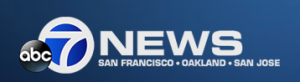 abc7-news2.png