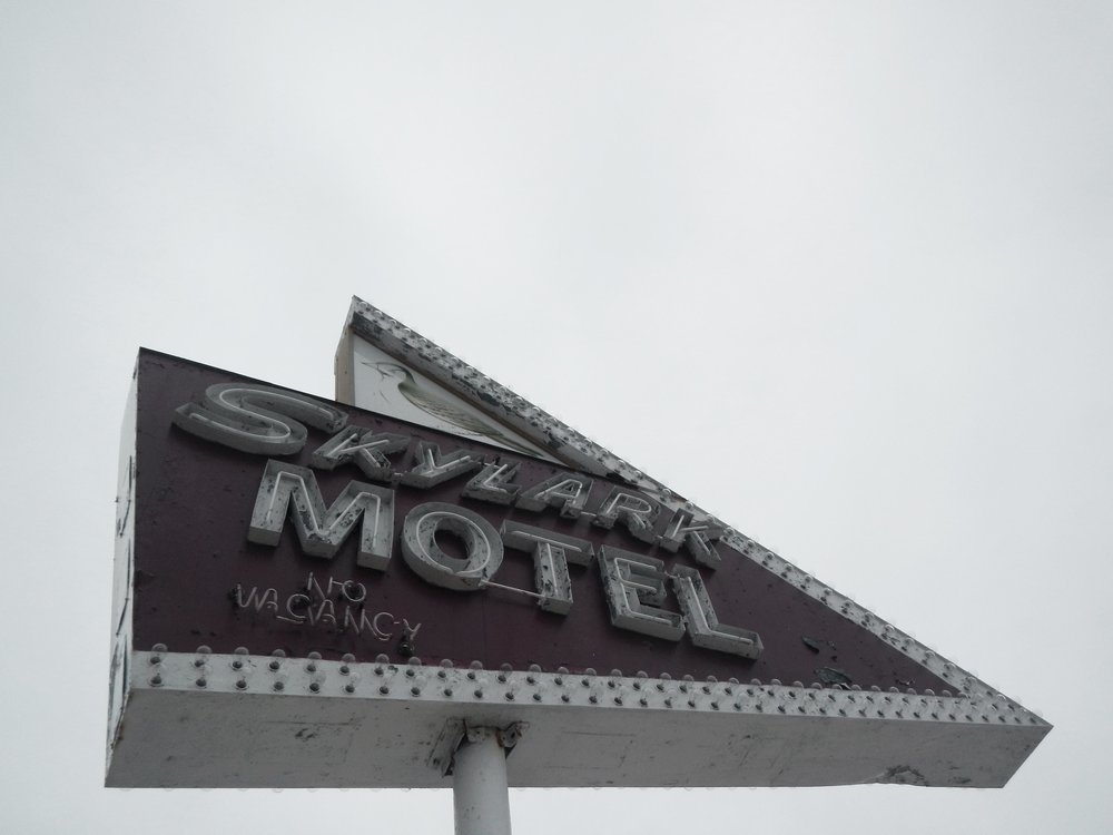 Piece Four Wildwood in Winter 10 -- The Skylark Motel Welcomes You.jpg