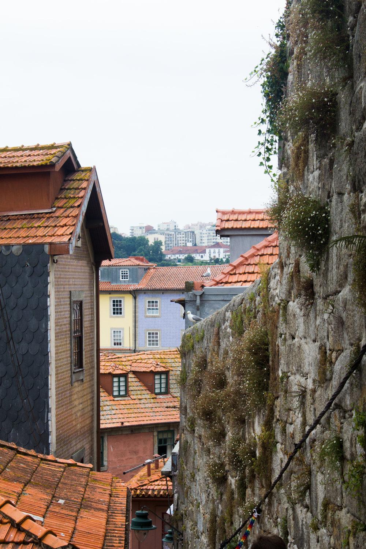 Porto, I love you.