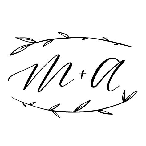 Monogram-Final.jpg